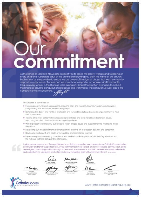 Diocesan_Commitment_Statement_A3_POSTER.jpg