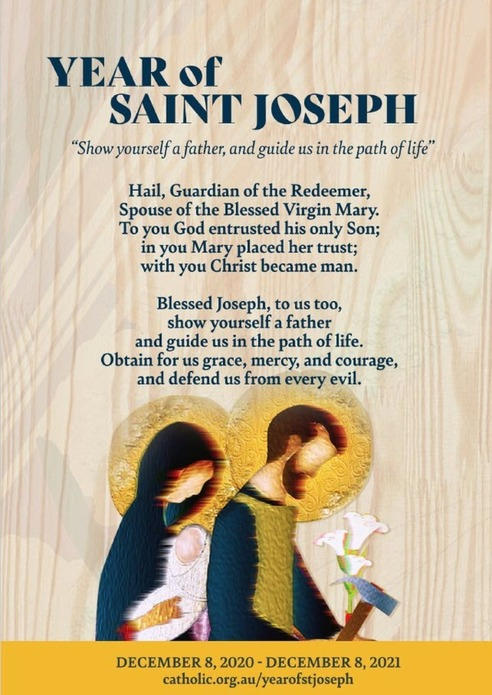 prayer_for_year_of_saint_joseph.jpg