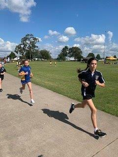 Dio Cross Country 14