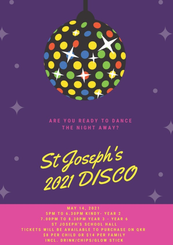 Violet_and_Pink_Disco_Ball_Invitation_Poster_4_.jpg