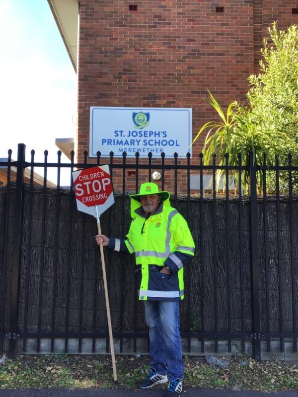 Photo_of_Brian_St_Joseph_s_Primary_School_Merewether.jpg