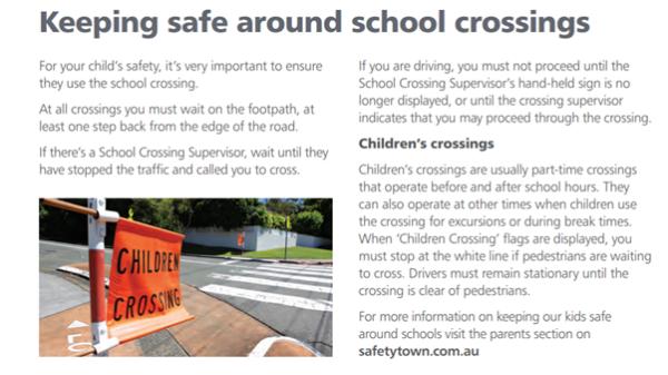 School_crossings.png