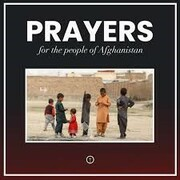 prayers.jpg