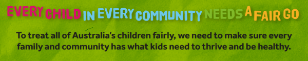 child_protection.png