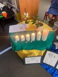 liturgy 11
