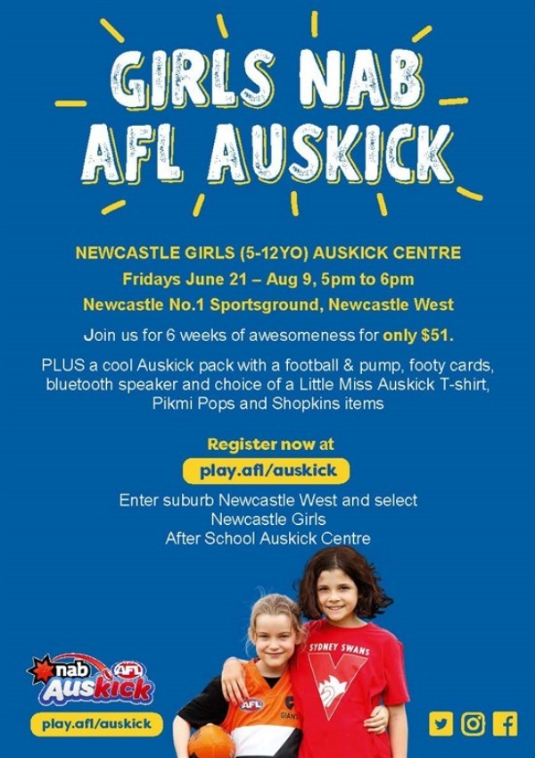 2019_Newcastle_Girls_Only_Auskick_Centre.jpg