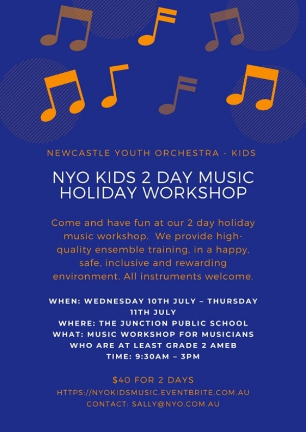 NYO_Kids_Holiday_Workshop_1.jpg