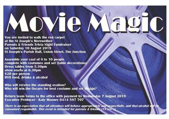 2019_Movie_Magic_Trivia_Night_Invite.jpg