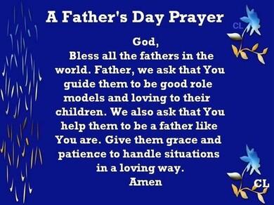 FD_prayer.jpg