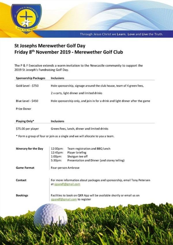 Golf_Day_Invite_2019.jpg