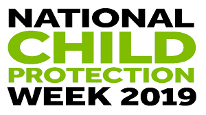 Child_protection_week.png