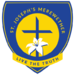 St Joseph's Primary School Merewether Logo