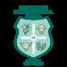 St Joseph's Primary School Merriwa Logo