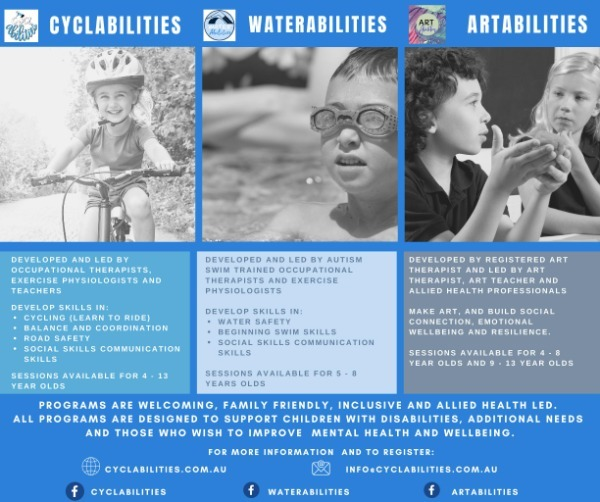 CommunityWk10T3Cyclabilities_programs_Page_1.jpg