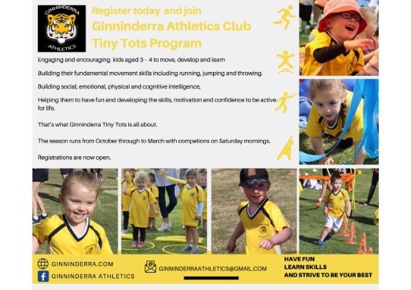 CommunityWk10T3Tiny_Tots_Ginninderra_Athletics_Club_2_pdf_Page_1.jpg