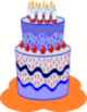 Birthday_Cake.png