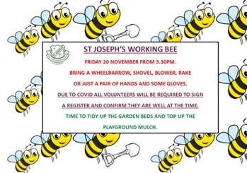Working Bee 2020.jpg