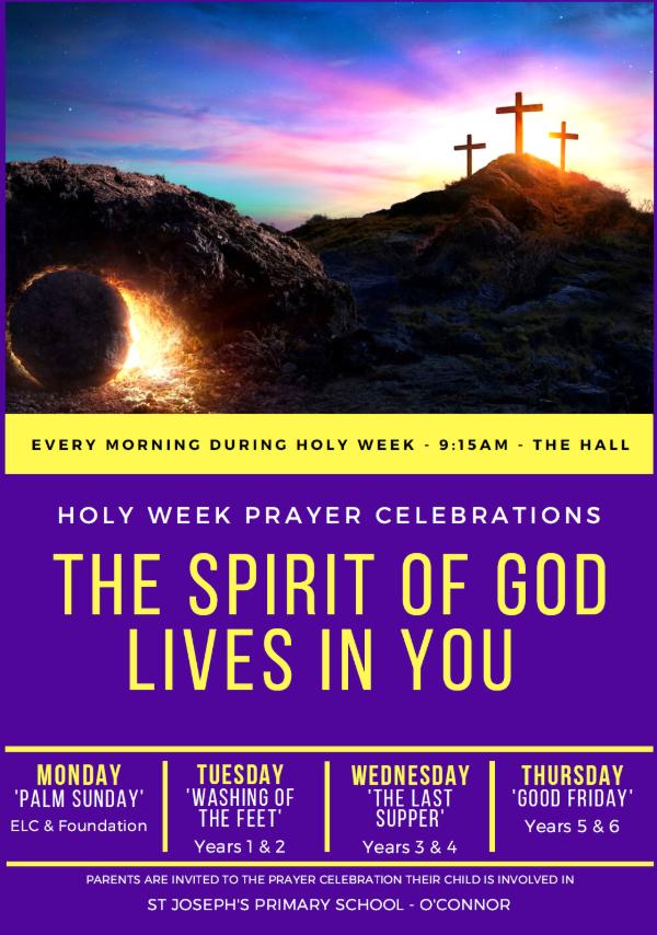 Holy_Week_2.png