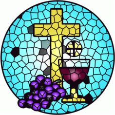 Stained Glass RE.png