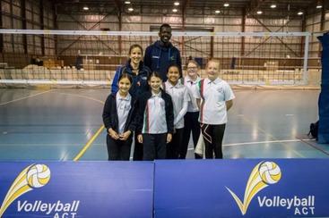 VolleyballWk8T2.jpg