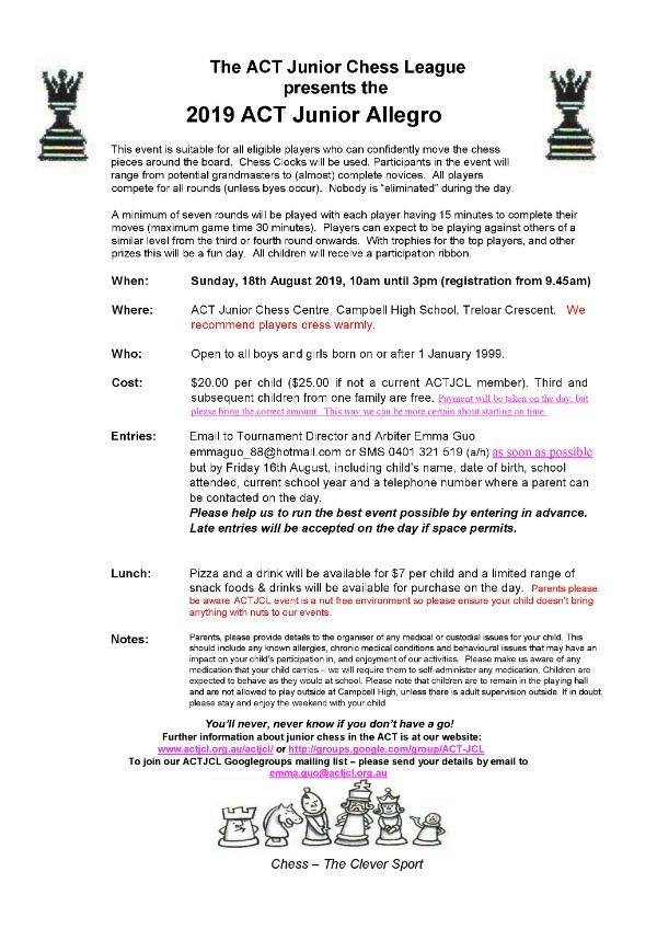 CommNewsChessWk2T32019ACTJuniorAllegro_Page_1.jpg