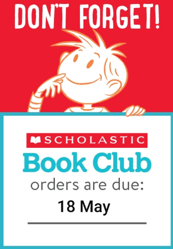 BookClubDue18May.png