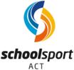 schoolsportACTImage.png