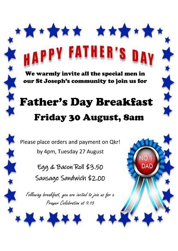 FathersDayInvitation2019_Page_1.jpg