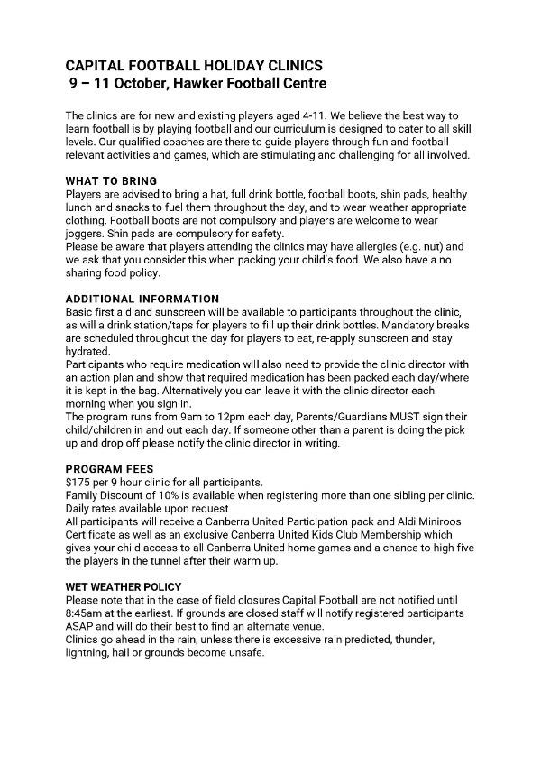 CapitalFootballHolidayClinicsWk7T3_Page_1.jpg