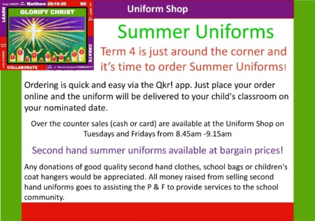 Uniform_Shop_002_Page_1.jpg