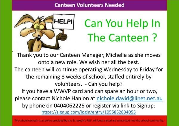 CanteenWk3T4Volunteers_Page_1.jpg