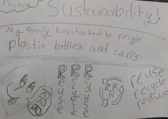 SustainabilityWk8T4Image1