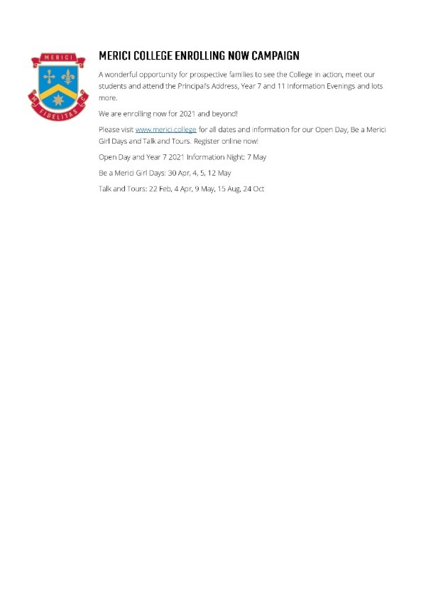 MericiOpenDayWk3T1_Page_1.jpg