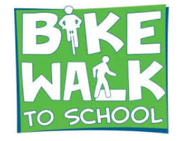 BikeWalkToSchool.png