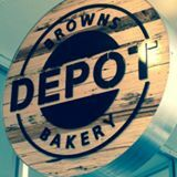 browns_depot_bakery.jpg