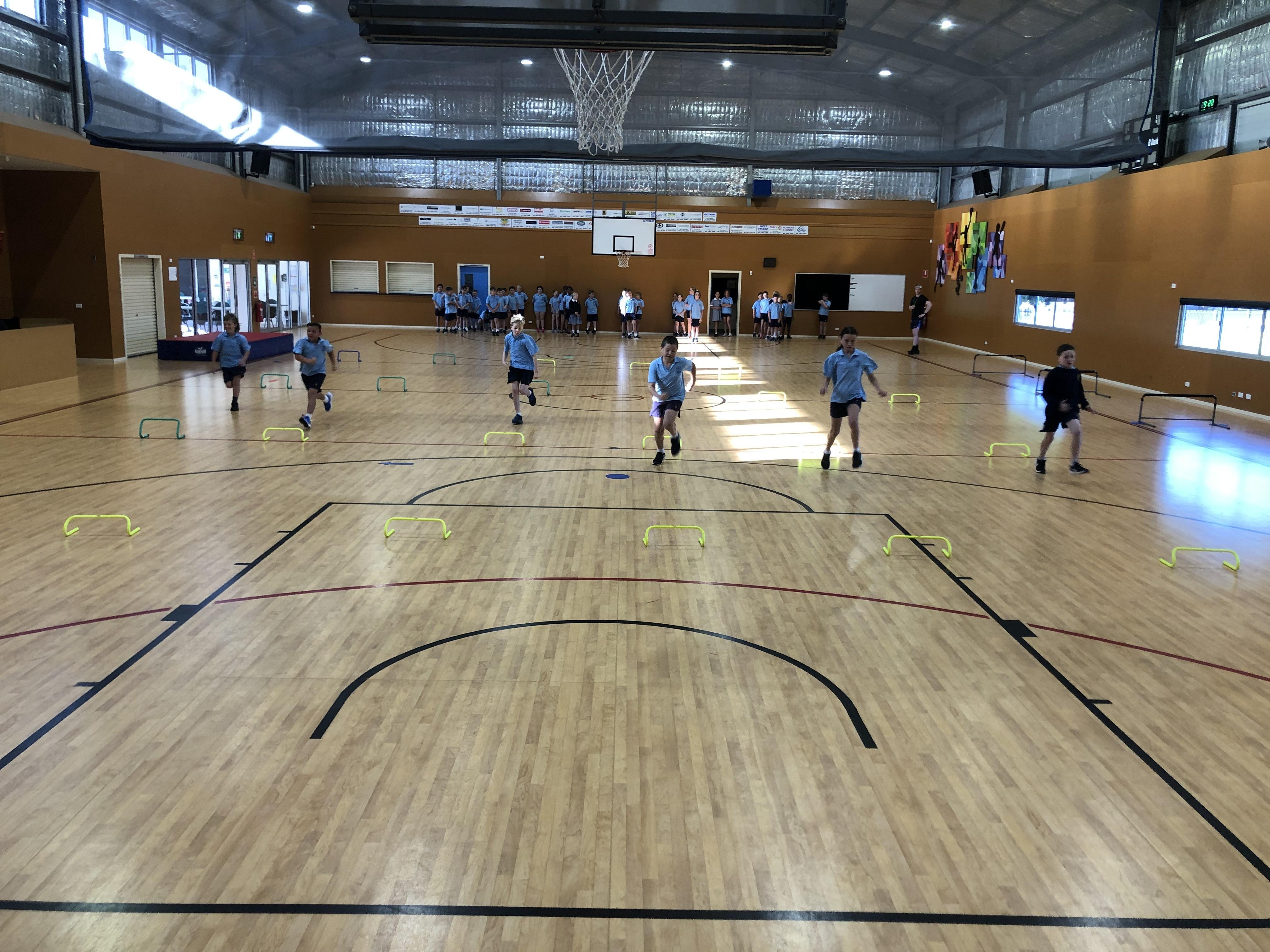 SchoolSportPractice (4)