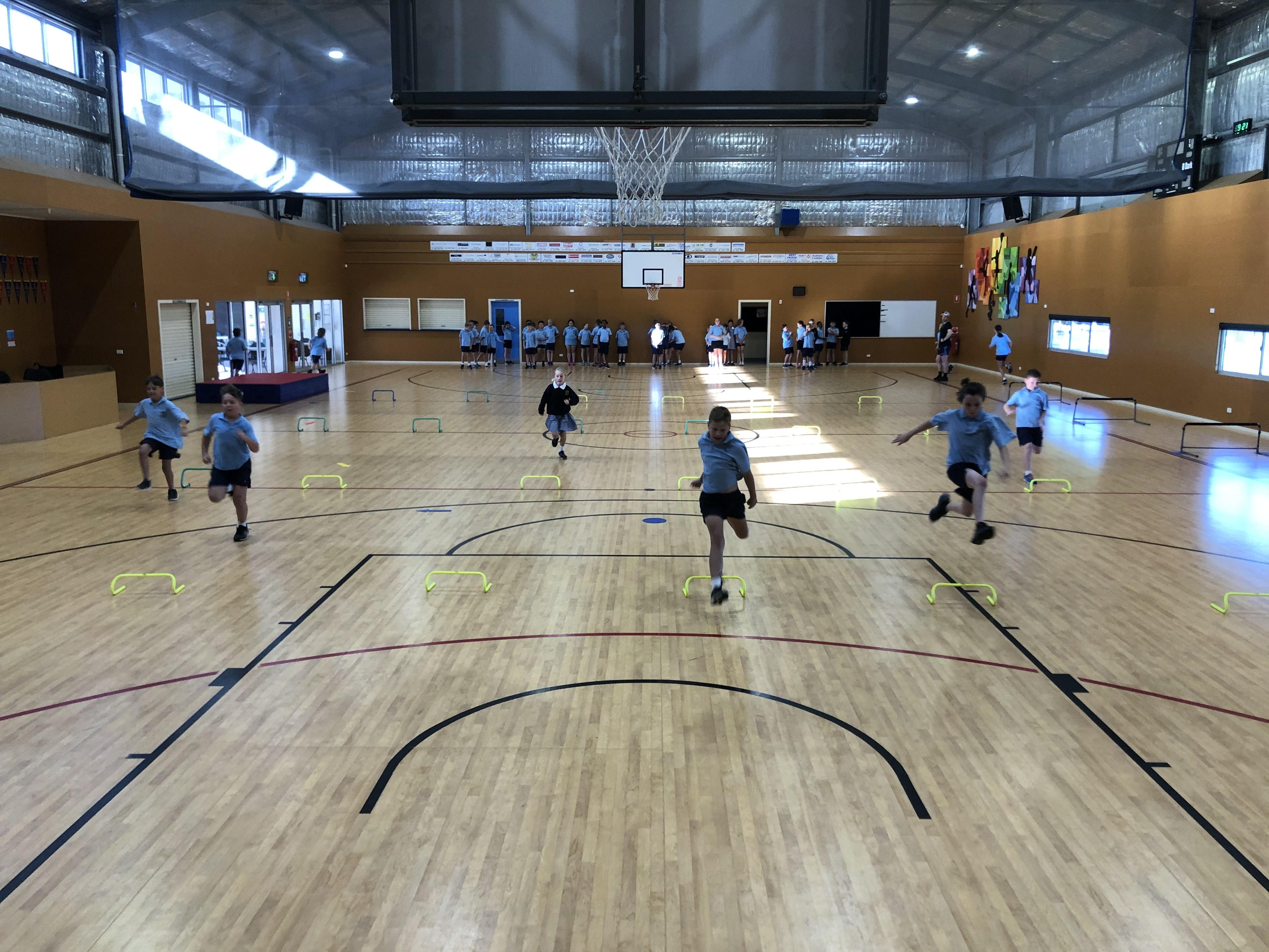 SchoolSportPractice (3)