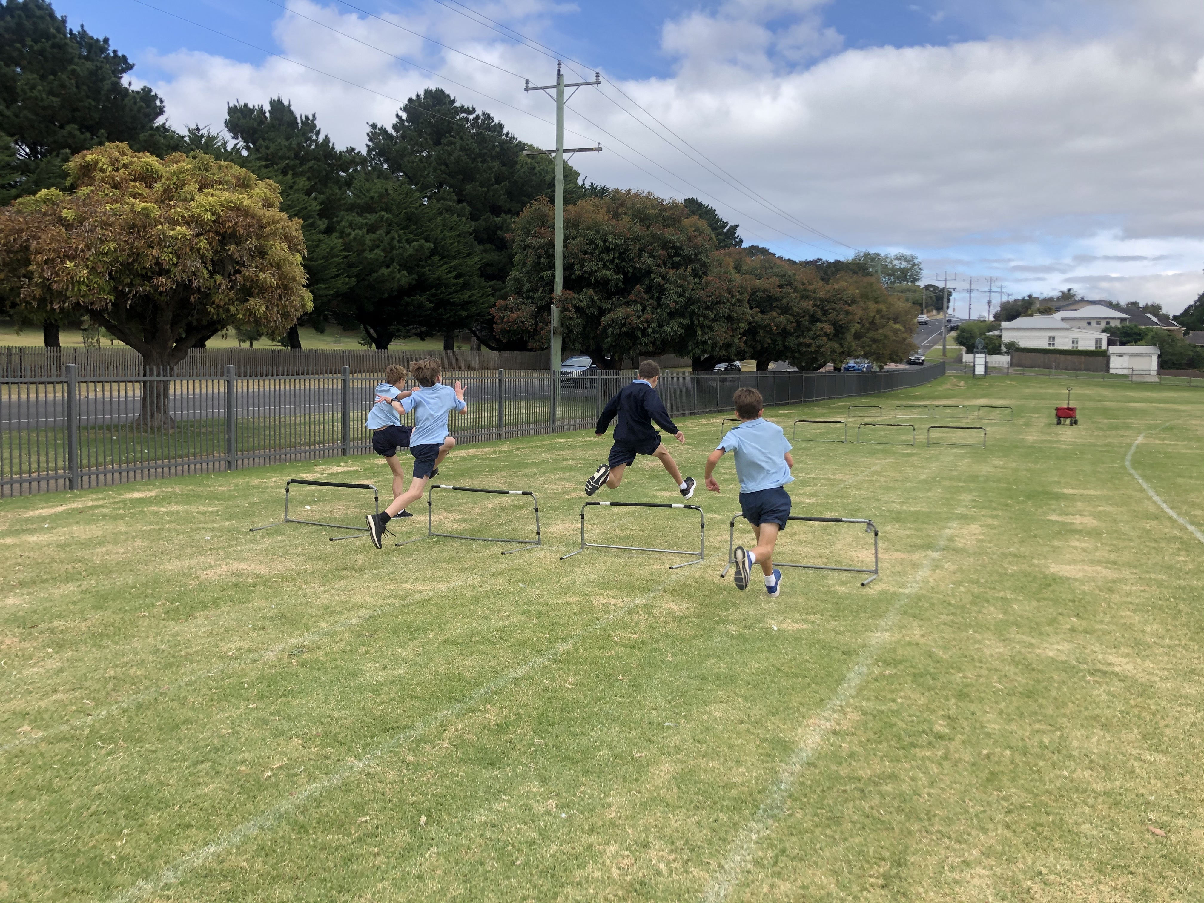 SchoolSportPractice (2)