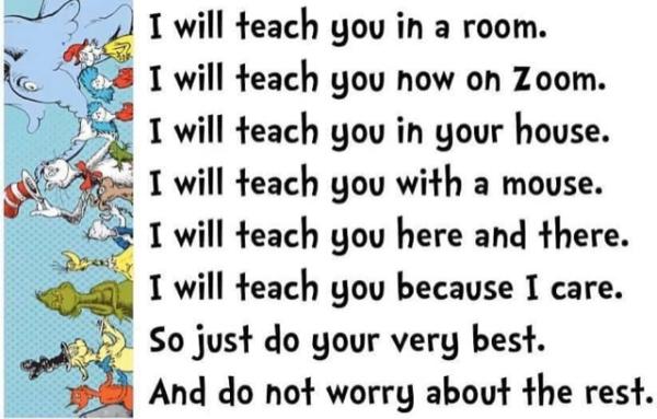 Dr._Seuss.png