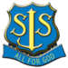 St Joseph's Primary School Warrnambool Logo