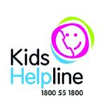 kids_helpline_150x150.png