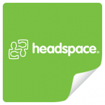 headspace_150x150.png