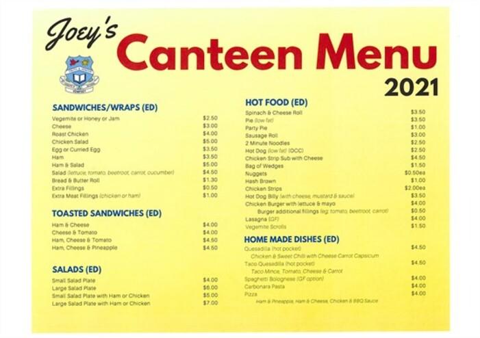 Canteen Menu Page 1.jpg