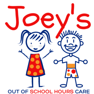 Joey's logo version two.png