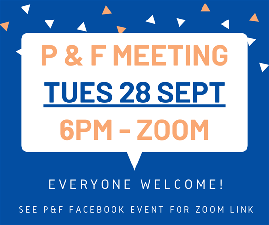 P_F_Meeting_Mon_28th_5pm_ZOOM.png