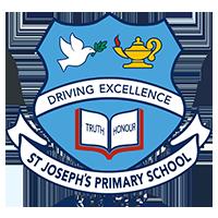 St Joseph's Primary School West Kempsey
