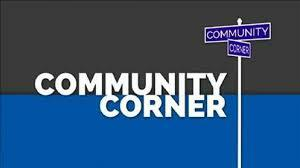 Community_Corner.jfif