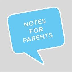 9_symbol_notes_parents_1.jpg