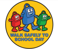 Walk_Safely_to_School_Logo.PNG