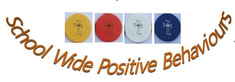 School Wide Positive Behaviours.PNG